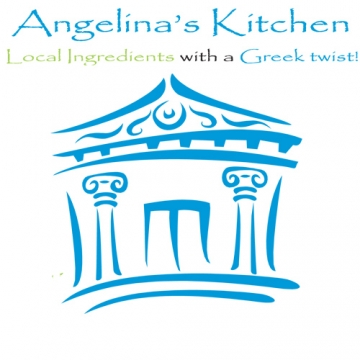about angelinas kitchen were a small family owned restaurant and catering business our mission is to use all the excellent produce meats and dairy - Angelinas Kitchen